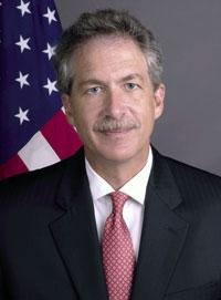 US delegation seeks to strengthen partnership with African Union