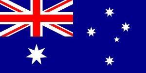 Australia enhancing its military's GPS capabilities