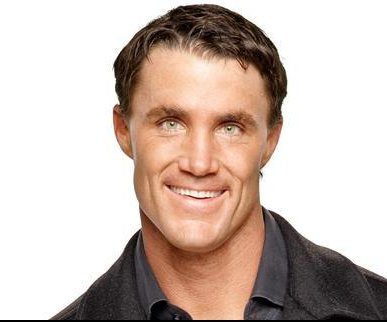 Greg Plitt - actor and fitness instructor - struck and killed by train in Burbank