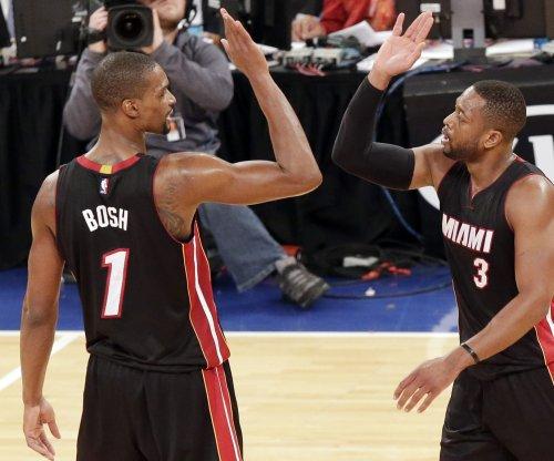 Whiteside leads Miami Heat over Boston Celtics