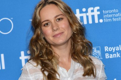 Brie Larson, Jimmy Fallon read each other's lips on 'Tonight Show'