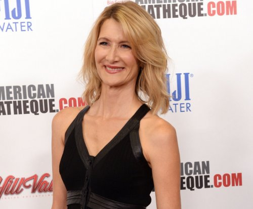 Laura Dern joins 'Twin Peaks' revival