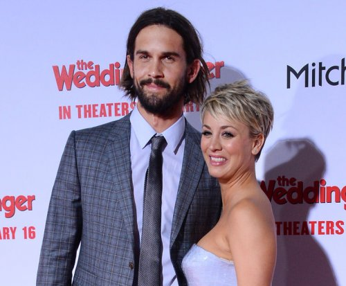 Kaley Cuoco to keep fortune in Ryan Sweeting divorce