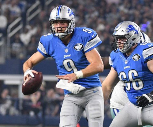 Detroit Lions' Bob Quinn seeks playmakers on both sides of ball