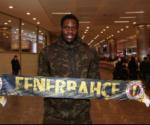Former Cleveland Cavaliers draft pick Anthony Bennett says he'll have 'last laugh'