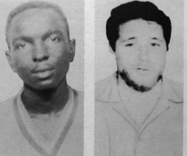 On This Day: 3 civil rights workers found dead in Mississippi