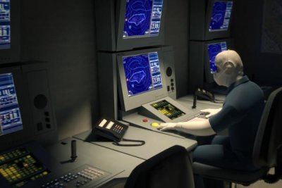 BAE unveils upgraded Nautus counter-mine system