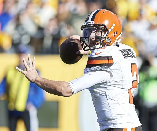 Manziel to make Spring League debut Saturday