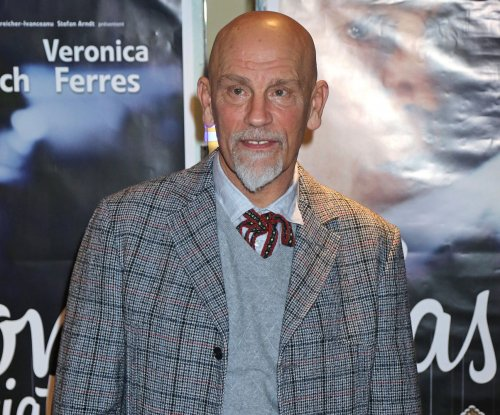 John Malkovich to join Jude Law in HBO's 'The New Pope'
