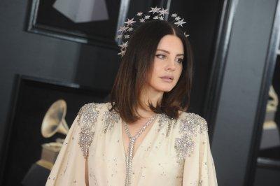 Lana Del Rey cancels Israel concert