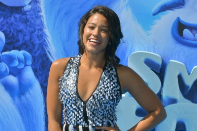 'Jane the Virgin 'will move to Wednesdays, 'Black Lightning' to Mondays