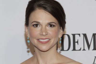 Sutton Foster to join Hugh Jackman in 'The Music Man'