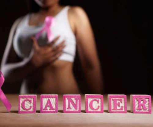 Task force updates recommendations for breast cancer gene testing
