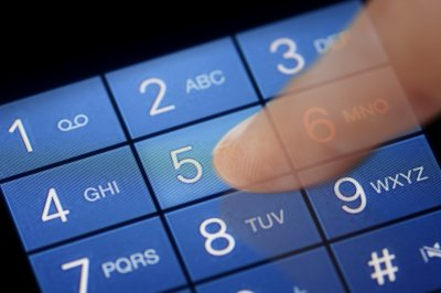 FCC approves 988 as new U.S. suicide prevention hotline number