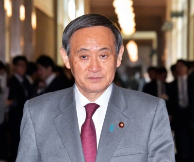 Japan warns Seoul as wartime labor decision goes into effect