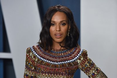 Kerry Washington, Ben Platt to guest host 'Jimmy Kimmel Live!'