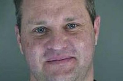 'Home Improvement' star Zachery Ty Bryan charged with strangulation, assault