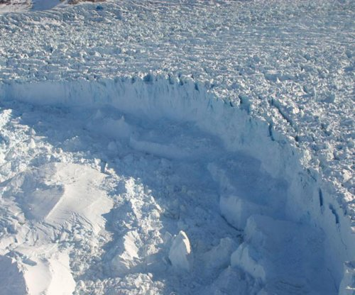 Climate models predict runaway sea level rise if Paris targets overshot