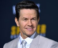 Mark Wahlberg film 'Infinite' from Antoine Fuqua heading to Paramount+