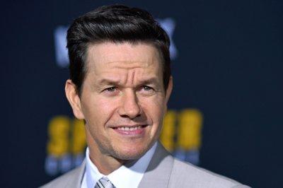 Mark Wahlberg film 'Infinite' from Antoine Fuqua heading to Paramount+