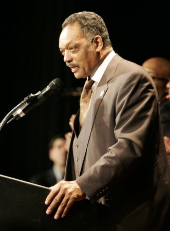 Jacksons seek Secret Service e-mails