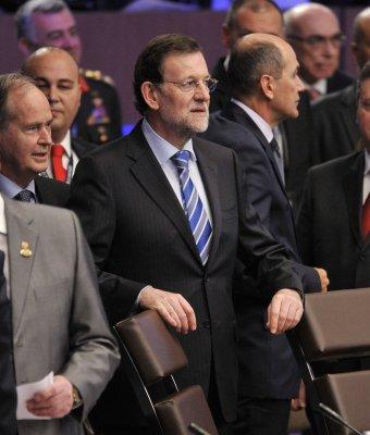 Spain's Rajoy says he needs clarification