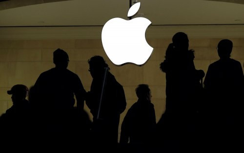 Apple buys Twitter analytics firm Topsy for more than $200 million