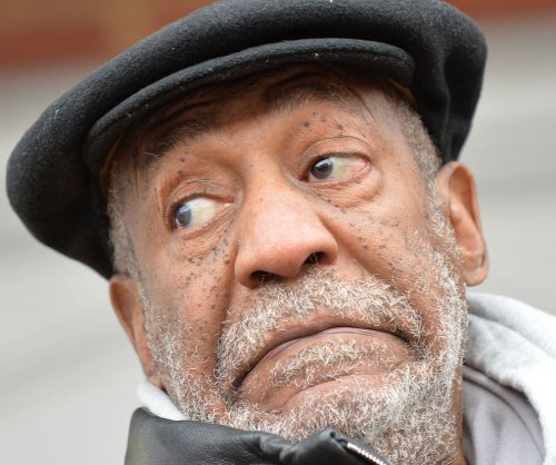 Bill Cosby's Tarrytown shows to go on, but refunds are available for those who want them