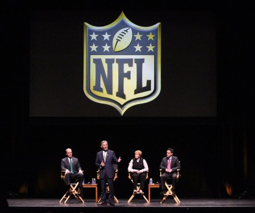 NFL's L.A. story evolving with relocation window open soon