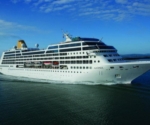Carnival won't sail to Havana if Cuban-born passengers banned