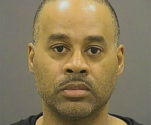 Freddie Gray case: Baltimore officer takes witness stand in Goodson trial