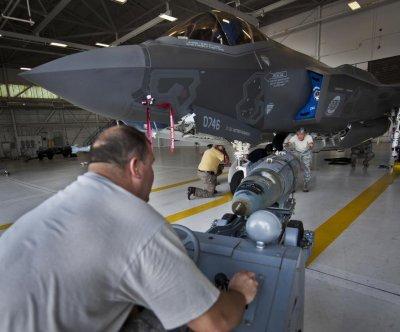 Rheinmetall, Day & Zimmerman launch joint ammunition venture