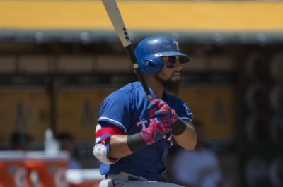 Rougned Odor homer leads Texas Rangers over Seattle Mariners in 5-plus hour marathon