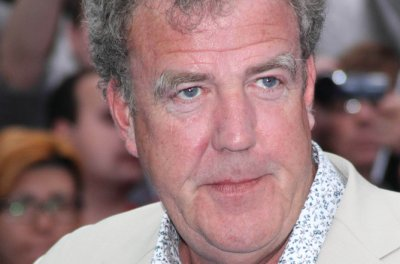 Jeremy Clarkson to host 'Who Wants to be a Millionaire' on ITV