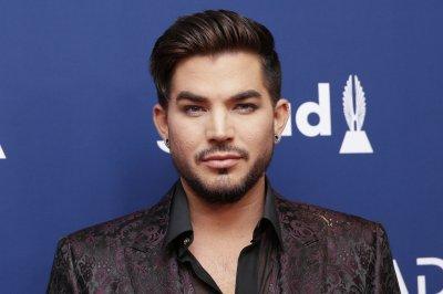 Queen with Adam Lambert announce 10-date Las Vegas concert series