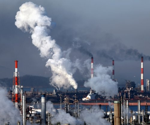 UBS: Oil market at risk from supply shocks