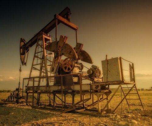 OPEC maintains 2019 crude oil demand forecast