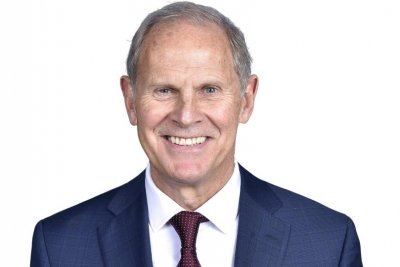 John Beilein to step down as Cleveland Cavaliers coach