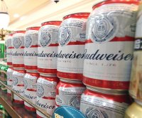 For 1st time in decades, Budweiser won't run ads during Super Bowl