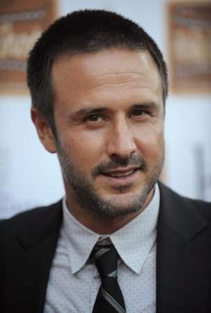 David Arquette to guest star on 'Earl'
