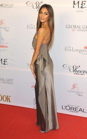 Nicole Scherzinger to leave 'X Factor' UK