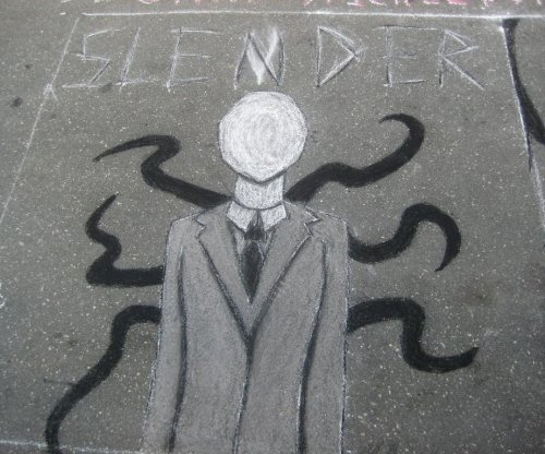 Wisconsin judge rules Slender Man stabbing suspect competent for trial