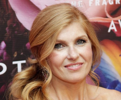 Connie Britton to play Faye Resnick in O.J. Simpson miniseries