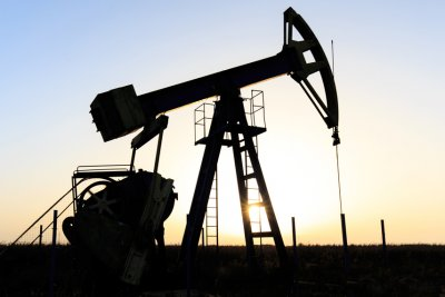 Analysts: Low oil prices from Iran nuke deal will take time