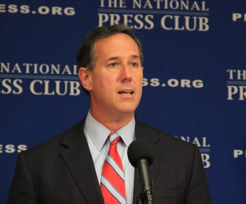 Santorum wants credit for being first to push immigration reform