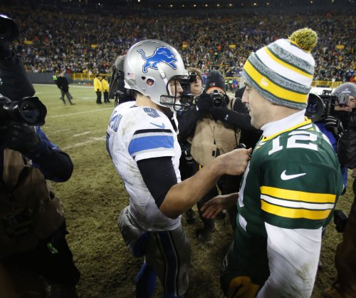 Green Bay Packers-Detroit Lions: Keys to game and who will win Thursday night