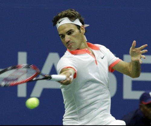 Juan Martin del Potro sets up clash with Roger Federer in Miami Open