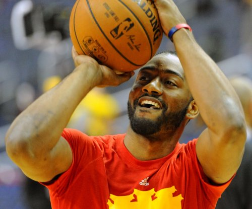 John Wall might not be ready for Washington Wizards' camp
