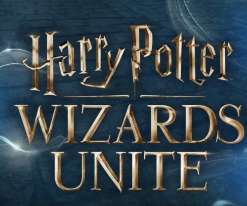 'Harry Potter: Wizards Unite' mobile game announced by 'Pokemon GO' maker