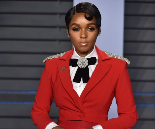Janelle Monae announces 'Dirty Computer' tour, releases music video